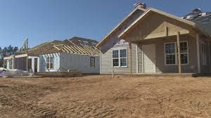 In Law Homes by Habitat For Humanity Builds Homes For Adults With Disabilities In