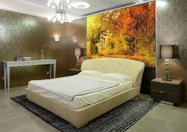 New Bedroom Wall Reclaimed Mosaic Wood Tiles Modern by Top 10 Wall Coverings U2013 Exclusive Wall Decorating Ideas