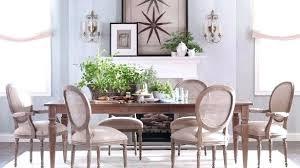 ebay ethan allen dining table ethan allen dining room sets tapizadosraga com