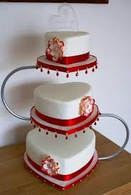 heart wedding cake the 25 best ivory heart wedding cakes ideas on sugar