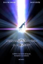 quantum leap the film 24 best quantum leap images on pinterest quantum leap tv series