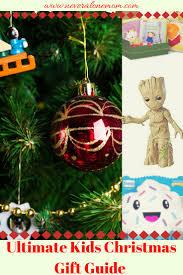 25 unique best kids christmas presents ideas on pinterest diy