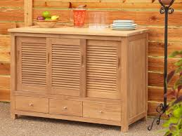 outdoor cooking prep table build kitchen prep table home design blog find your easier