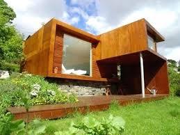 home design in nj small not simple minimalist modern modular home design modular