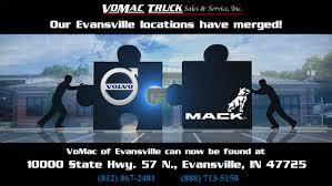volvo locations vomac truck sales vomactrucksales twitter