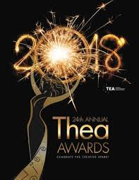anette michel en revista h 2013 newhairstylesformen2014 com 2017 tea thea awards official program by themed entertainment