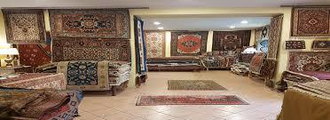 lavaggio tappeti bergamo mondo tappeti tappeti persiani e di davoudi