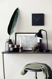 406 best home decor images on pinterest interior styling home