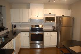 100 kitchen cabinets langley bc willoughby heights langley