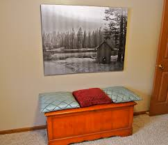 canvas decorations for home innovative interior home designs with old canvas pictures large wall