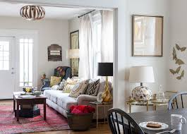 Home Design Nashville by Southern Hospitality Home Tour Lonny