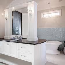 home design near me jessica dauray interiors