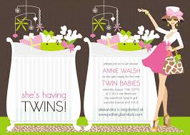 image baby shower invitations blank templates for blank