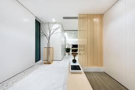House In Silverstrand  Millimeter Interior Design ArchDaily - Interior designer houses