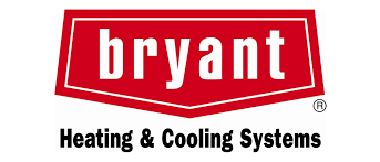 Comfort Cooling And Heating Heating And Air Services For Lincoln Seward Ne And Surrounding Areas