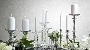 candelieri antichi dalani candelabri antichi eleganza d altri tempi