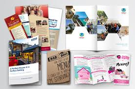 7 print marketing ideas to promote your small business quickmail