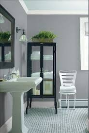 ahhh palest pistachio benjamin moore paint your rooms