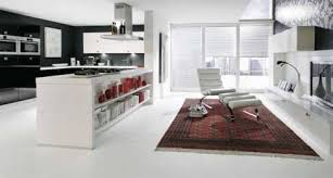 amenagement salon cuisine 30m2 amenager salon salle a manger et cuisine ouverte best of sur 30m2