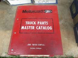 1973 1979 ford truck parts hub caps trim for sale page 31 of find or sell auto parts