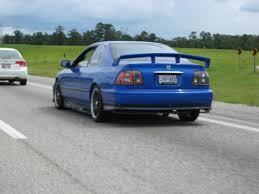1996 honda accord jdm evojj 1996 honda accordlx coupe 2d specs photos modification