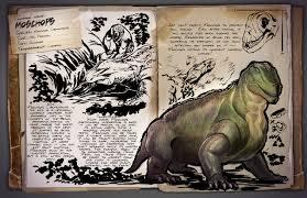 ark survival evolved dinosaurs google search ark survival