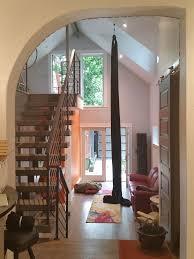 eliot street u2013 historic home renovation u0026 addition arcwest