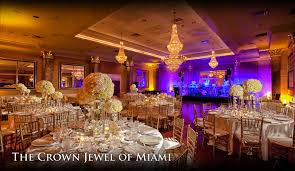 Wedding Planner Miami The Coral Gables Country Club Miami Wedding U0026 Special Event