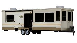 forest river cedar creek cottage rvs michigan forest river dealer