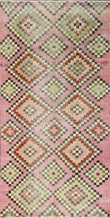 163 best inspiration rugs images on pinterest area rugs for the