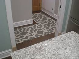 L Shaped Kitchen Rug L Shaped Kitchen Rug Rugs Design