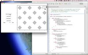 solution to karel the robot assignment 1 problem 3 objectcoder