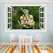 compare prices on hunters wall stickers online shopping buy low new 60 90cm piece of sauron hunter 3d wall stickers children room decorative painting living