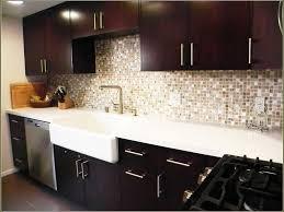 design cabinet kitchen kitchen kitchen furniture handles fearsome images design