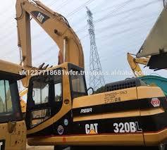 new excavator caterpillar price new excavator caterpillar price