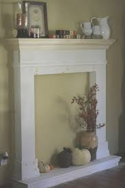 fireplace simple faux marble fireplace mantels home design