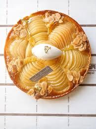 cours de cuisine manche tarte bourdaloue cuisine tarte bourdaloue
