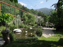 european waterfowl walk through aviary 30 species aviaries