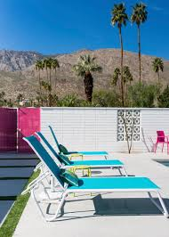 outdoor furniture palm springs outdoor designs