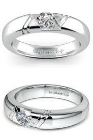 mens engagement rings 137 best men u0027s engagement rings images on pinterest engagement