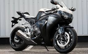 black honda bike honda bikes motorcycles 1920x1080 all pictures
