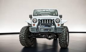 jeep willys white jeep willys 2015 white image 60