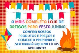 Basta Decoração de Festas: Loja de Artigos para Festa | Lojas Brilhante @US14
