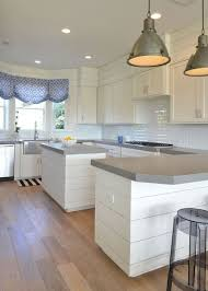 Kitchen Countertops Seattle Auburn Wa White Cabinet Kitchen Granite Marble Quartz Countertop