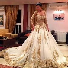 gold wedding dresses plus size gold wedding dresses pluslook eu collection
