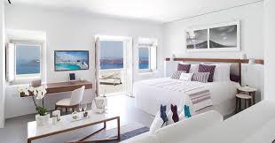 grace santorini greece hospitality interiors magazine