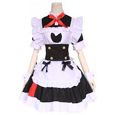White Cat Halloween Costume Buy Wholesale Catwoman Costume China Catwoman