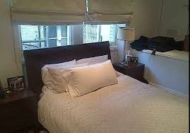 Bedroom For Rent In London Flat Rent London - Two bedroom apartments in london