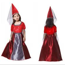 Cheap Childrens Halloween Costumes Popular Children U0027s Halloween Costume Buy Cheap Children U0027s