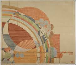 Frank Lloyd Wright Area Rugs 84 Unforgettable Frank Lloyd Wright Rugs Images Concept Home